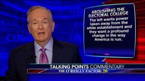 bill_oreilly_defends_one_jew_narrative_while_attacking_another