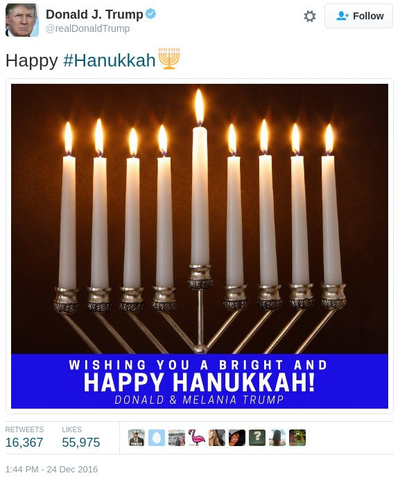 trump_says_happy_jew_holiday