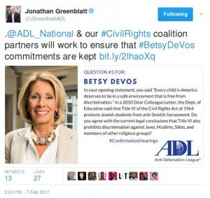 adl_barking_at_betsy_devos