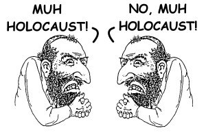 muh_muh_holocaust