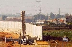 jew_state_wall