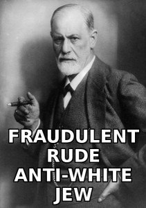 freud_fraud_anti-white