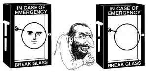 in_case_of_emergency_jew