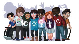 whos_behind_this_diversity