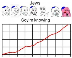 oyyyy_veeeeeeyyyy_the_goyim_know