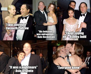 weinstein_syndrome