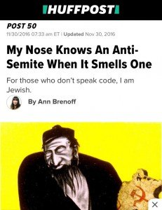 the_nose_knows
