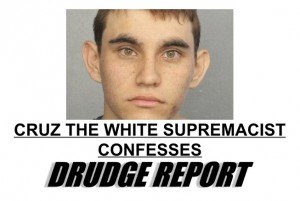drudge_the_anti-white_jewsmedia_jew_confesses