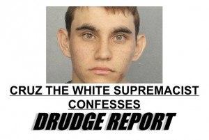 drudge_the_anti-white_jewsmedia_jew_confesses