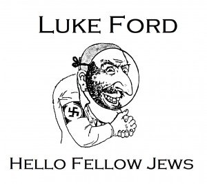 luke_ford_hello_fellow_jews
