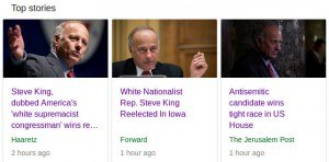 anti-white_jews_attack_steve_king